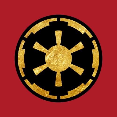 Galactic Empire Mon