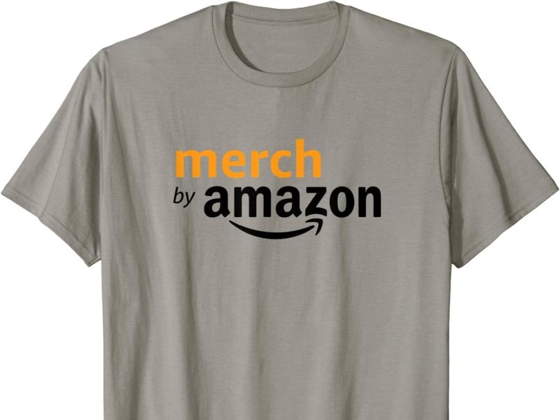 Amazon deletes designs